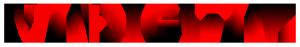 madigital_logo